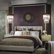Light Fixtures For Bedrooms Ideal Bedroom Light Fixtures House Decoration Ideas