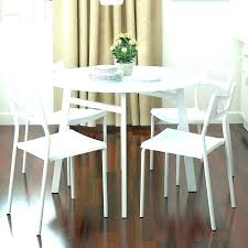 small wood dining table small wood dining table round wooden dining table and chairs black wood