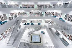 Как написать теоретическую часть дипломной работы Как копировать материалы в библиотеке если это запрещено практическая часть дипломной работы