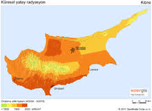 Cyprus Weather Chart Climate Of Cyprus Wikipedia