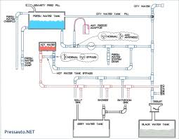 jayco trailer wiring wiring library diagram h7 Travel Trailer Wiring Diagram at Travel Trailer Wiring Harness