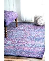 purple area rug 5x7 purple area rugs glorious purple area rug or home and furniture remarkable purple area rug 5x7