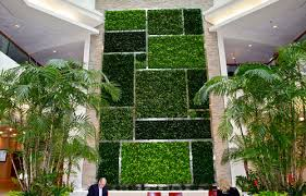 interior landscaping office. Contemporary Landscaping Products Inside Interior Landscaping Office Commercial Garden U0026 Grounds Maintenance