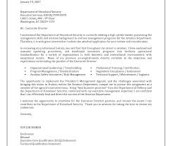Federal Cover Letter Example Clerkship Sample Guidelines Photos Hd