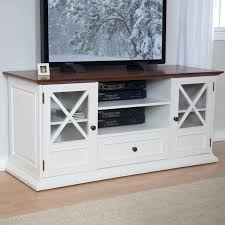 white tv stand 65 inch.  White White Media Console Modern 21 Best Tv Stands Images On Pinterest For Stand 65 Inch