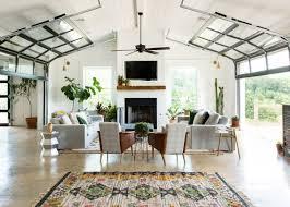25 Best Interior Design Blogs - Decorilla