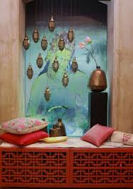 Small Picture 51 best Good Earth Boutiques images on Pinterest Mumbai