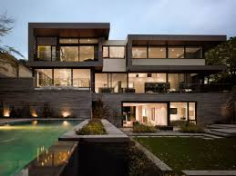 Architecture Stunning Toronto Home With Contemporary Rental Texas Modern Architecture Homes Toronto