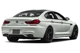 2018 bmw coupe. delighful 2018 2018 bmw m6 gran coupe exterior photo intended bmw coupe e