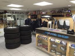 holz chevrolet pro is your one stop for everything chevy we stock chevy apparel including coats hats shirts and even hawaiian shirts