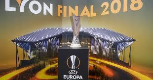 Chociaż do finałowego meczu ligi europy pozostało jeszcze niemal pół roku, ztm postanowił wypuścić specjalną pulę biletów okolicznościowych. Lg6sna4 Nrok1m