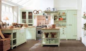 full size of kitchen country kitchen ideas quartz countertops with oak cabinets kitchen wall colors with