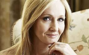 Jk Rowling Quotes Custom Don't Fight Alone' 48 Times JK Rowling Has Inspired Harry Potter Fans