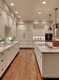 kitchen led lighting ideas. Fine Kitchen Best 25 Led Kitchen Ceiling Lights Ideas On Pinterest  White  Throughout Kitchen Lighting Ideas N