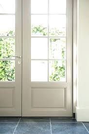 exterior french doors outswing exterior french doors out swing full size of patio doors sidelights craftsman