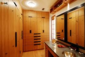 dressing room furniture. Dressing Room Furniture Small HOUSE EXTERIOR And INTERIOR Perfect Inside Design 10