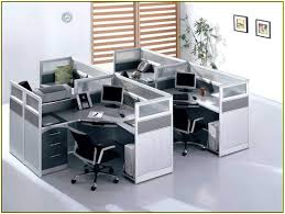 office cubicle design ideas. zen office decor home design ideas cubicle