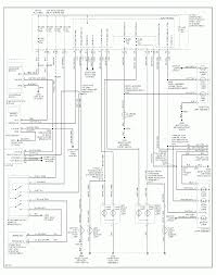 jeep wrangler wiring diagram wiring diagram and hernes jeep tj wiring harness diagram diagrams