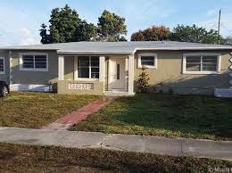 house for rent in miami gardens. Fine Rent Marvellous Inspiration Houses For Rent In Miami Gardens Perfect Design  Norwood On House 9