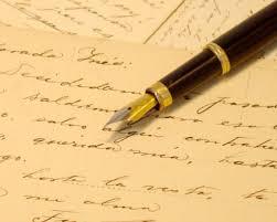 Upload Pdf Letter To Mail V105 Certifiedmail Barneybonesus