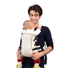 Baby Carrier_Products_babycarebags