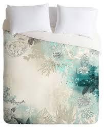 deny designs belle 13 lightweight mandala paisley duvet cover regarding incredible house lightweight duvet cover prepare