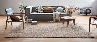 rugs from carpet court