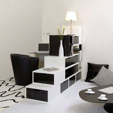 black n white furniture. Medium Size Of Black And White Furniture Apartments Against Walls Nursery Bedroom Ideas Sets Grey Baby N T