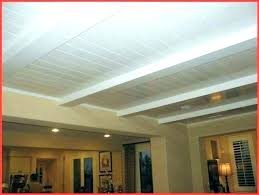 Suspended ceiling lighting options Drop Ceiling Panel Suspended Ceiling Lighting Options Drop Ceiling Lighting Ons For Basements Basement Drop Ceiling Lighting Options Kowalaclub Suspended Ceiling Lighting Options Recessed Lights Drop Ceiling