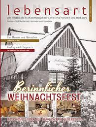 Web Hhn 1214 By Verlagskontor Schleswig Holstein Issuu