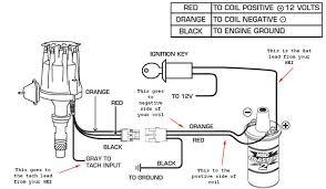 primary starter wiring diagram chevy 350 chevy 350 engine wiring 2003 chevy silverado starter wiring diagram primary starter wiring diagram chevy 350 chevy 350 engine wiring diagram wonderful ignition distributor