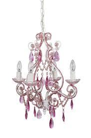 room chandelier very small chandeliers multi coloured chandelier sıa chandelier girls bedroom with chandelier