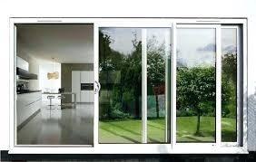 96 x 80 patio door 96 80 patio door sliding glass doors 96 x 80