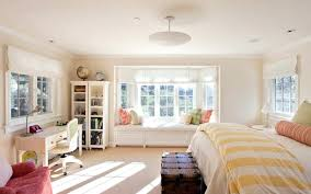 curtains for bedroom windows with designs. Contemporary Designs Bedroom Windows Designs Curtains For With 2015 With Curtains For Bedroom Windows Designs O