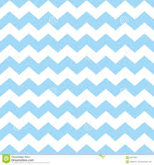 light blue background patterns. Fine Light Tile Chevron Vector Pattern With Pastel Blue And White Zig Zag Background On Light Blue Background Patterns T