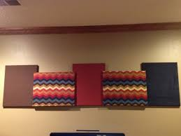 wall art glamorous canvas wall decor personalized canvas art fabric covered canvas wall decorative ideas