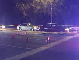 "sheriff wanted to charge shooter in road rage killing news  sheriff deryl loar said his detectives ""truly wanted to make an arrest"" in the aftermath of the deadly road rage shooting two weeks ago on one of vero"
