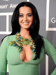 """Katy Perry es """"hija del diablo"""", dice su padre"""