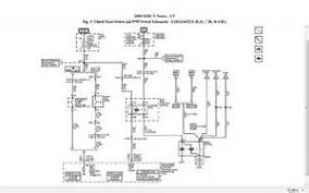 1995 gmc topkick wiring diagram images wiring diagram payne wiring diagram for gmc topkick wiring