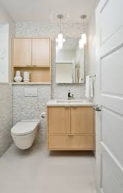 over cabinet lighting bathroom. Dressing Room Wall Cabinet Hanging Lamps Contemporary Style Mirror Towel Rack Toilet Over Lighting Bathroom