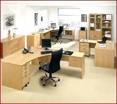 ikea home office furniture uk. Modular Home Office Furniture At  Design Ikea Uk