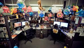coolest office designs. Activision Blizzard Coolest Office Designs