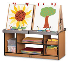 best 25 daycare storage ideas