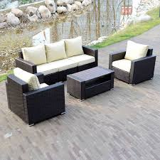Outdoor Patio Furniture Builders Warehouse
