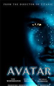 Psd File Avatar Poster By Nkhat1 On Deviantart