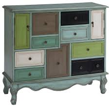 Image result for coast to coast furniture