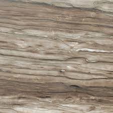 countertop background. sequoia brown quartzite countertop | for the home pinterest countertop, kitchens and countertops background