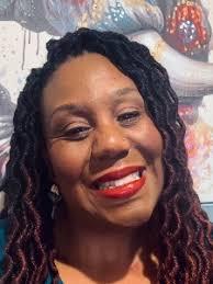 Clara Davis: Clinical Social Worker Therapist - Gilbert, AZ