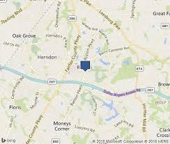Reston, VA - City Report, Stats & Information | Homefacts