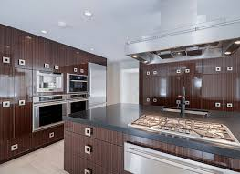 dark kitchen cabinets. Dark Kitchen Cabinets - Sebring Services S